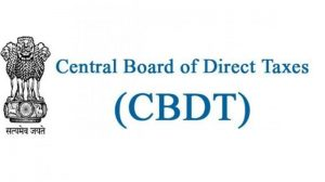 Aaykar Diwas (Income Tax Day) celebrated by CBDT on July 24_50.1