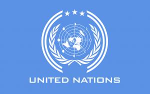 FinMin Joint Secretary Rashmi R Das appointed to UN Tax Committee_50.1