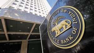 RBI allows loans up to Rs 5 cr to other banks' directors_50.1