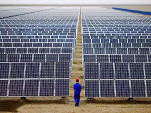 Sweden joins International Solar Alliance_50.1