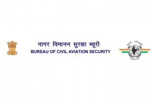 IPS officer Nasir Kamal appointed DG of Bureau of Civil Aviation Security_50.1