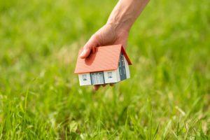 IFC lends $250 million to HDFC Ltd to boost green housing finance_50.1