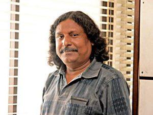 Bangladesh's legendary folk singer Fakir Alamgir passes away_50.1