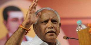 BS Yediyurappa Resigns as Chief Minister of Karnataka_50.1