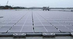 Sunseap set to build world's biggest floating solar in Indonesia_50.1