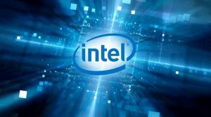 Intel launches 'AI For All' initiative in collaboration with CBSE_50.1