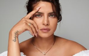 Bvlgari appoints Priyanka Chopra as its global brand ambassador_50.1