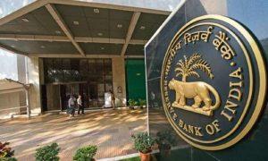 RBI imposes penalty of Rs 50.35 lakh on Janalaxmi Co-operative Bank_50.1