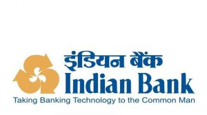 Indian Bank signs MoU with IIT Bombay for startup financing_50.1