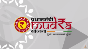 GoI cuts Mudra loans target to Rs 3 trillion in FY22_50.1