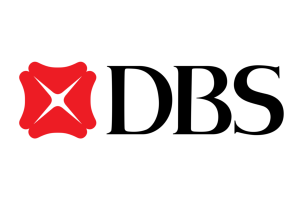 DBS clinches global accolade for innovation in digital banking_50.1