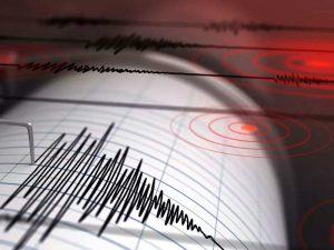 Uttarakhand unveils India's first earthquake mobile app_50.1