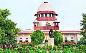 Governors can pardon prisoners: Supreme Court of India_50.1