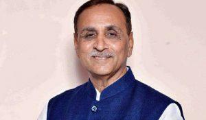 Gujarat CM launches eNagar mobile application and portal_50.1