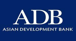 ADB approves USD 300 million additional loan for Maharashtra_50.1