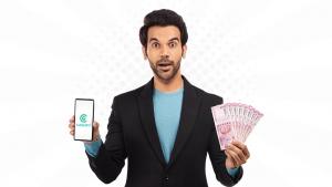 Cashify appoints Rajkummar Rao as first brand ambassador_50.1