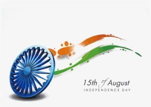 75th Indian Independence Day 2021_50.1