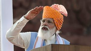 PM Modi sets India's target to become 'energy independent' by 2047_50.1
