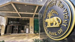 RBI launches the Financial Inclusion Index_50.1