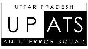 UP govt to set up Anti-Terrorist Squad (ATS) training centre_50.1