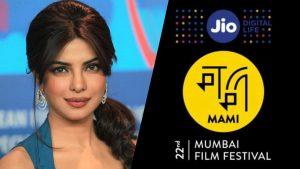 Priyanka Chopra Jonas named MAMI film festival chairperson_50.1
