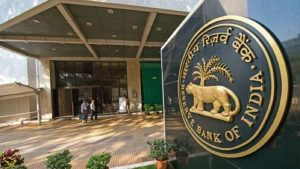 """RBI to put in place a """"PRISM"""" to strengthen compliance by lenders_50.1"""