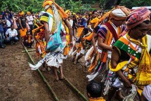 Assam celebrates Wanchuwa Festival 2021_50.1
