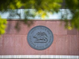 RBI appointed panel suggests 4-tier structure for Urban Co-operative Banks_50.1
