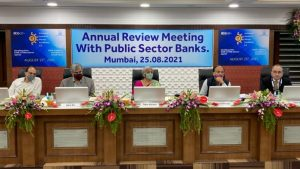 Government approves increase of Bank Employees Family Pension to 30%_50.1
