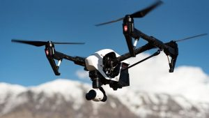 Govt replaces Unmanned Aircraft Systems Rules 2021_50.1