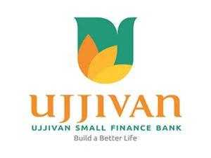 Carol Furtado appoints as interim CEO of Ujjivan Small Finance Bank_50.1