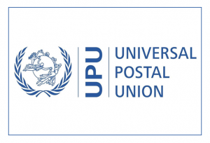 India elected to CA And POC of Universal Postal Union_50.1