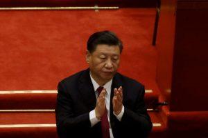 "China, Pakistan, Thailand, Mongolia to hold military exercise ""Shared Destiny-2021""_50.1"
