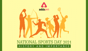 National Sports Day: 29 August_50.1