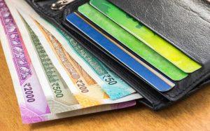 RBI enhances limit under Indo-Nepal Remittance Facility to Rs 2 lakh_50.1