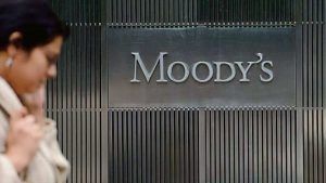 Moody's Retains India's GDP growth forecast to 9.6% for CY2021_50.1