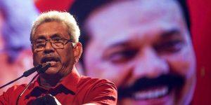 Sri Lanka declares food emergency as forex crisis_50.1