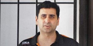 Cyrus Poncha becomes new Vice-President of Asian Squash Federation_50.1