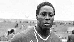Former France Footballer Jean-Pierre Adams Passes Away_50.1