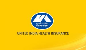 S.L. Tripathy appointed as CMD of United India Insurance_50.1