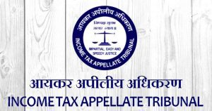 Centre appoints G.S Pannu as Officiating ITAT President_50.1