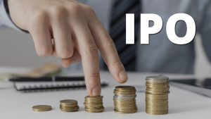 Govt appoints 10 merchant bankers for managing IPO of LIC_50.1