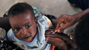 Cuba becomes first country in world to begin vaccinating toddlers_50.1