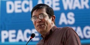 Former Union minister Oscar Fernandes passes away_50.1