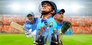MS Dhoni to mentor Indian team for the T20 World Cup_50.1