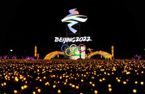 IOC Suspends North Korea From Beijing Olympics_50.1