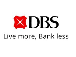 DBS Bank tie-up with SWIFT to launch real-time cross-border payment tracking_50.1