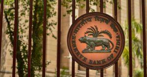 RBI announces Opening of Third Cohort under the Regulatory Sandbox_50.1