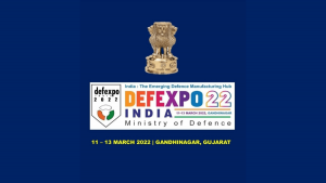 India–Africa Defence Dialogue to be held biennially at every DefExpo_50.1