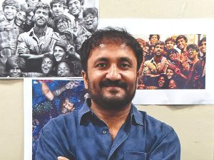 Super 30 founder Anand Kumar conferred with Swami Brahmanand Award 2021_50.1